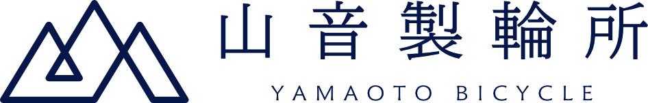 yamaotologo